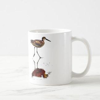 Sand Piper Mug