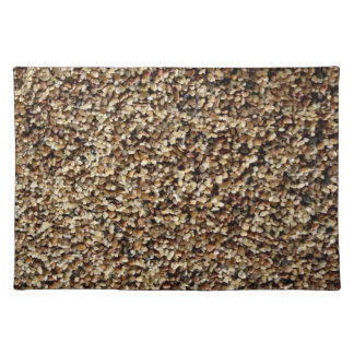 Sand Placemats