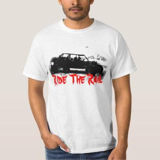 sand rail T-Shirt