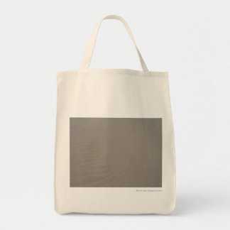 Sand Ripples Tote Bag
