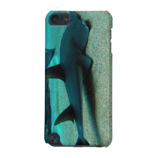 Sand Shark iTouch Case iPod Touch 5G Cases