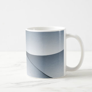 sand-songs classic white coffee mug