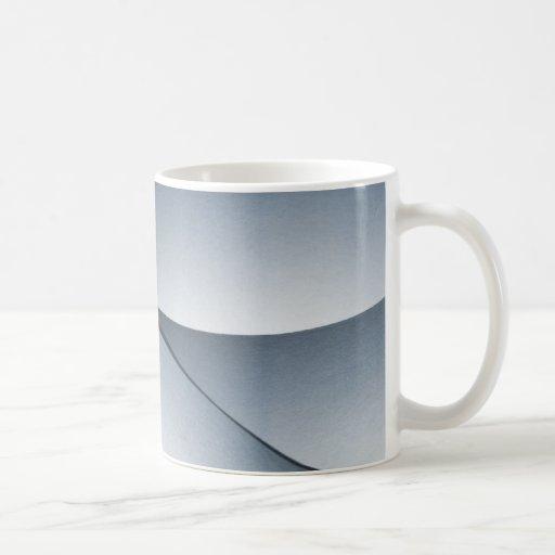 sand-songs mugs