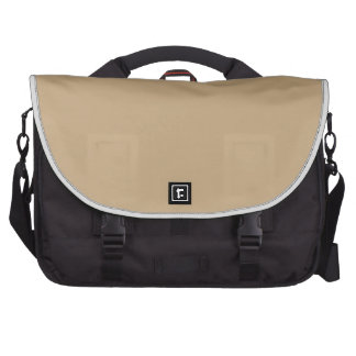 Sand Spring 2014 Laptop Bags