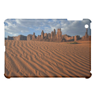 Sand Springs Cover For The iPad Mini