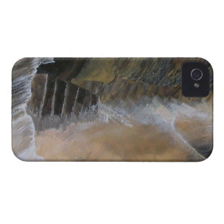 Sand Storms In The Cliff Dwellings Case-Mate iPhone 4 Case