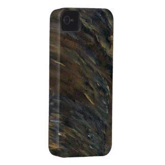 Sand Storms In The Cliff Dwellings Case-Mate iPhone 4 Cases