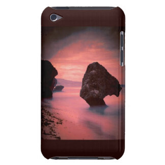 Sand, Surf and Stone Barely There iPod Covers