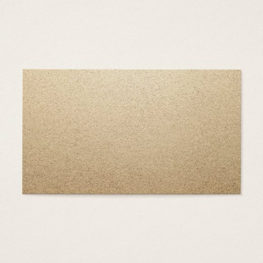 Sand texture sandy beach for background zazzle sandy beach for background m4hsunfo