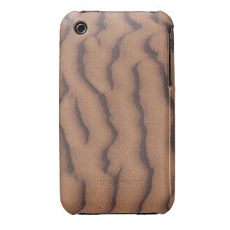 Sand Waves iPhone 3 Cases