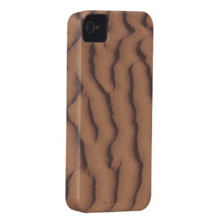 Sand Waves iPhone 4 Cases
