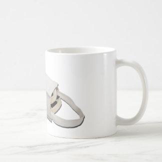 SandalsToteBag042211 Mugs