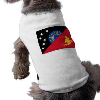 Sandaun, Papua New Guinea Pet Clothes