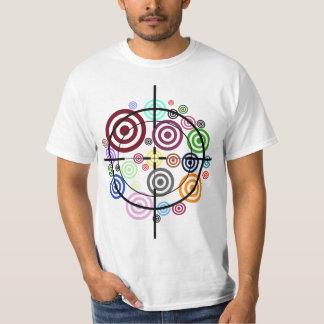 SandBlaster IV T-Shirt