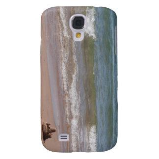 Sandcastle Samsung Galaxy S4 Cover