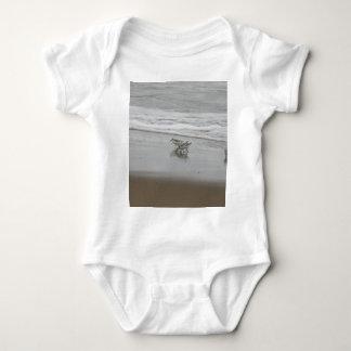 Sanderlings at Horsfall Beach, Oregon Shirt