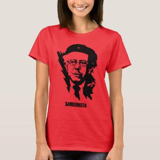 Sandernista T-Shirt