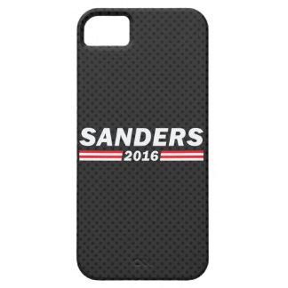 Sanders 2016 (Bernie Sanders) iPhone 5 Cover