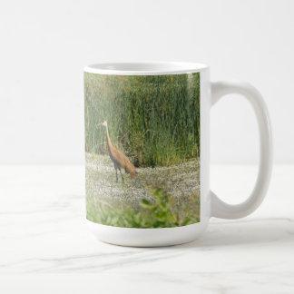 Sandhill Mug