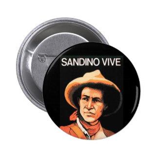 Sandino Pins
