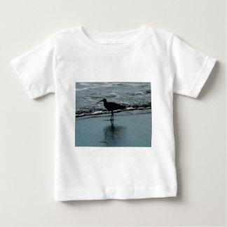 Sandpiper Baby T-Shirt