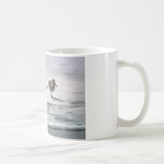 Sandpipers Coffee Mug