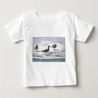 Sandpipers Shirt