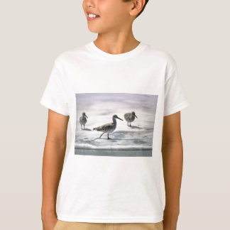 Sandpipers T-Shirt