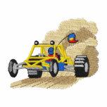 man, racing, dune buggy, atv, four wheel drive,