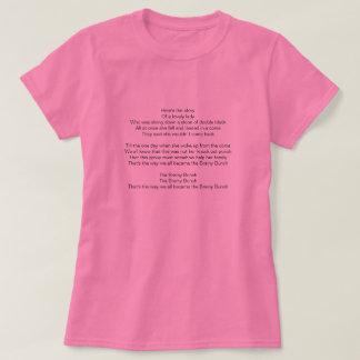 Sandra's Brainy Bunch Shirt