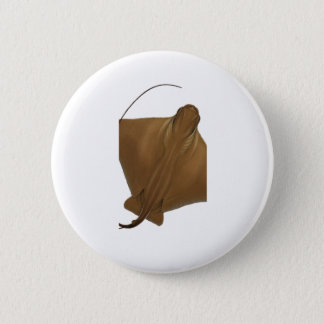 Sands of Time Pinback Button