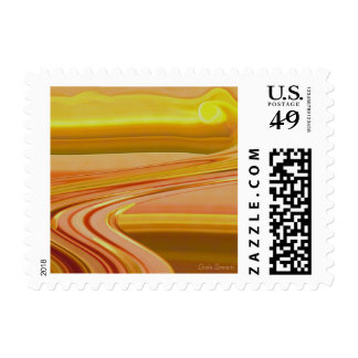Sands of Time Postage