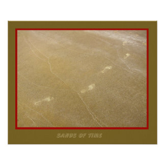 Sands of Time poster