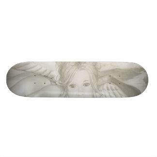 Sands of Time Skateboards