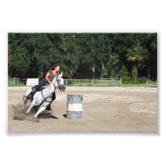 Sandspur Riding Club Benefit - July 7th, 2012 #12 Photograph