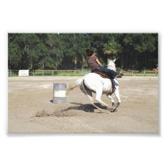 Sandspur Riding Club Benefit - July 7th, 2012 #13 Photo Art