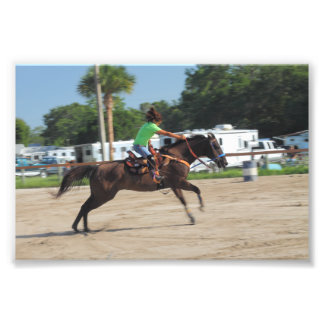 Sandspur Riding Club Benefit - July 7th, 2012 #14 Photograph