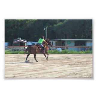 Sandspur Riding Club Benefit - July 7th, 2012 #15 Photo Art