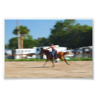 Sandspur Riding Club Benefit - July 7th, 2012 #19 Photo Art