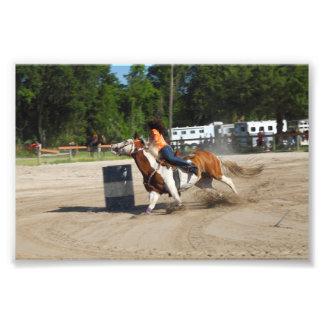 Sandspur Riding Club Benefit - July 7th, 2012 #1 Photo Art