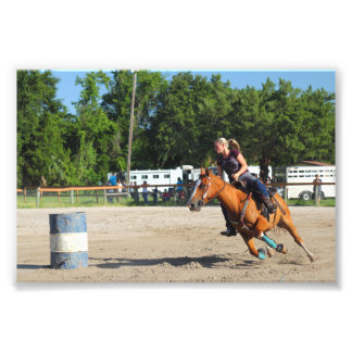 Sandspur Riding Club Benefit - July 7th, 2012 #20 Photo