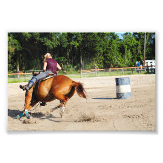 Sandspur Riding Club Benefit - July 7th, 2012 #21 Photograph