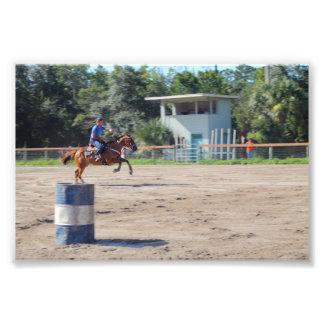 Sandspur Riding Club Benefit - July 7th, 2012 #22 Art Photo
