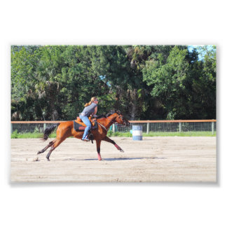 Sandspur Riding Club Benefit - July 7th, 2012 #27 Photo Art