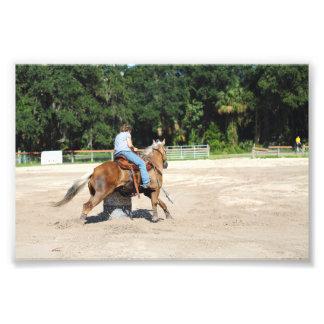 Sandspur Riding Club Benefit - July 7th, 2012 #29 Photo Art
