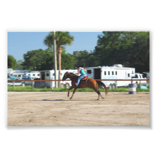 Sandspur Riding Club Benefit - July 7th, 2012 #30 Photo Art