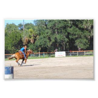 Sandspur Riding Club Benefit - July 7th, 2012 #31 Photo Art