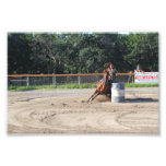 Sandspur Riding Club Benefit - July 7th, 2012 #32 Art Photo