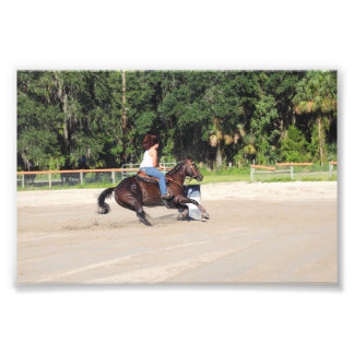 Sandspur Riding Club Benefit - July 7th, 2012 #33 Photo Art