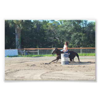 Sandspur Riding Club Benefit - July 7th, 2012 #34 Photograph